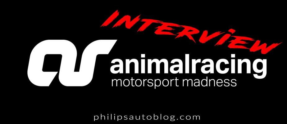 Interview AnimalRacing