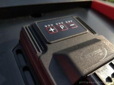 ProdukttestDTEphilipsautoblog (7)